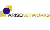 Marketing Online, Posicionamiento, Mantenimiento Informático | Arise Networks