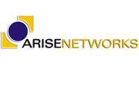 Marketing Online, Posicionamiento, Mantenimiento Informático | Arise Networks